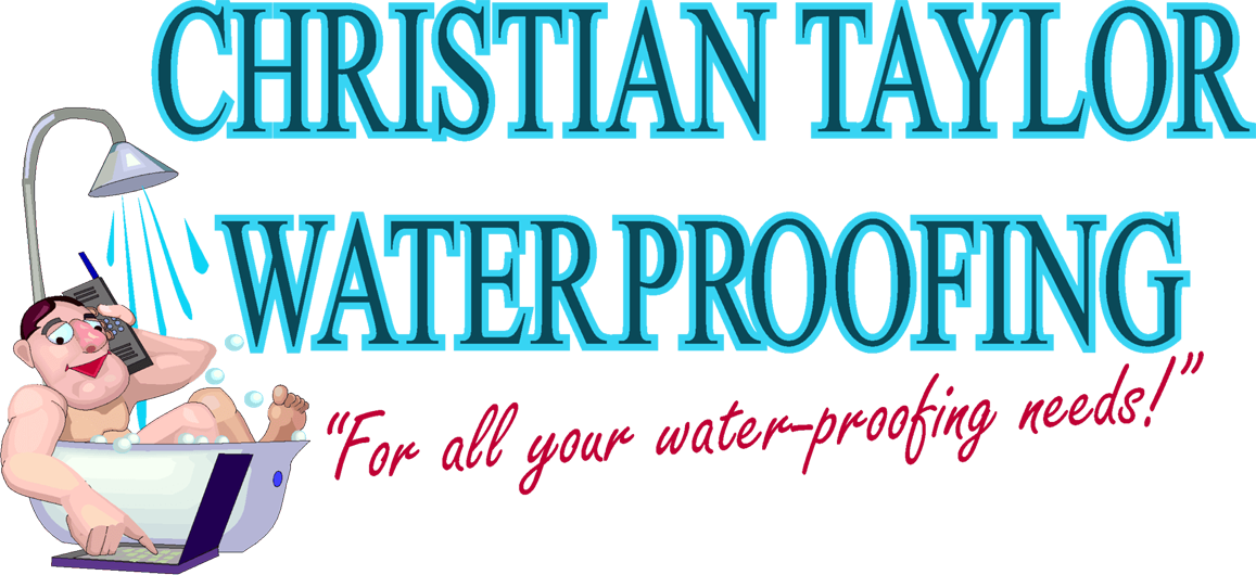 Christian Taylor Waterproofing
