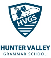 Hunter Valley Grammer School