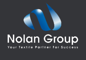 Nolans Group