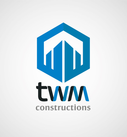 TWM Construction