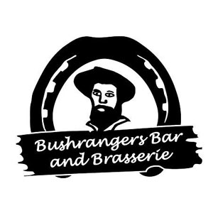 Bushrangers Bar and Brasserie