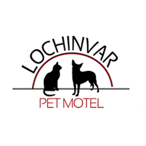 Lochinvar Pet Motel