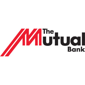The Mutual Bank